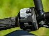 Suzuki GSX-S 750 Yugen Carbon - Prova su Strada