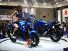 Suzuki GSX-S1000 EICMA 2014