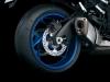 Suzuki GSX-S1000 - foto e immagini 2021