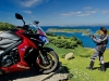 Suzuki GSX-S1000F ABS - Planet Explorer
