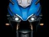 Suzuki GSX-S1000GT - foto