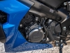 Suzuki GSX-S1000GT - nuove foto
