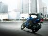 Suzuki GSX-S125 e GSX-R125 2019 - foto