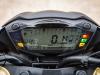 Suzuki GSX-S750 ABS MY 2017