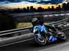 Suzuki GSX-S750 - foto 2019