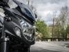 Suzuki GSX-S750 Yugen - Prova su strada 2018