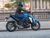 Suzuki GSX-S950 - foto 2021