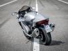 Suzuki Hayabusa - foto 2021