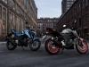 Suzuki - iniziativa Don't stop your passion