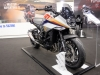 Suzuki Katana 7584 - special a Motor Bike Expo 2020