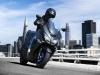 Suzuki Moto - diversi esemplari