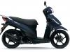 Suzuki Moto - listino in vigore da 1 febbraio 2020