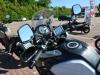 Suzuki motorcycle economy run 2015