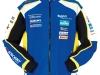 Suzuki Motorsport Collection 2015