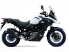 Suzuki - promozioni primavera 2019