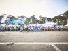 Suzuki - secondo European GSX-R Meeting