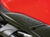 Suzuki SV650 Prova su strada 2016