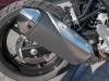 Suzuki SV650 - Prova su strada 2018
