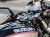Suzuki SV650 X - Prova 2018