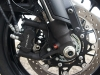 Suzuki V-Strom 1000 ABS - Prova su strada