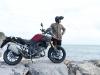 Suzuki V-Strom 1000 ABS San Lorenzo al Mare