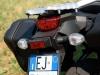 Suzuki V-Strom 1000 XT - prova su strada 2017