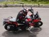 Suzuki V-Strom 1050 - Foto ufficiali