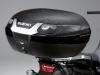 Suzuki V-Strom 1050 Machi - foto