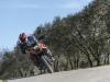 Suzuki V-Strom 1050 XT - altre foto della Sport Enduro Tourer