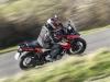 Suzuki V-Strom 1050 XT - nuove foto 2020