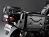 Suzuki V-Strom 1050 XT Sakigake Limited Edition - foto