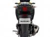 Suzuki V-Strom 250 - foto