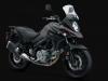 Suzuki V-Strom 650 MY 2020 - nuove colorazioni
