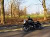 Suzuki V-Strom 650 XT ABS 2015 prova su strada