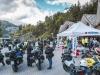 Suzuki V-Strom Day - foto 2021