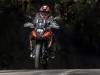 Suzuki V-Strom Tour 2020 - foto V-Strom 1050 XT