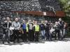 Suzuki V-Strom Tours - Raduno Internazionale dello Stelvio