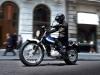 Suzuki  VanVan 200 e Address MotoGP