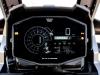 Suzuki V-Strom 1050 XT - test in anteprima