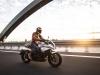 Suzuki WAY2RIDE - foto vari modelli