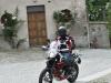 SWM World Test Ride 2017
