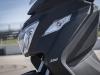 Sym Joymax Z 300 2019 - prova su strada
