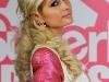 Team SuperMartXé Paris Hilton