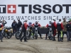 Tissot EICMA Di Traverso - 2017