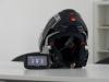 TomTom Rider 550 5cosedasapere 2018