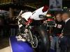 Triumph ad EICMA 2012 - Foto Live