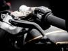 Triumph Bobber TFC - foto