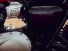 Triumph Bonneville T100 e T120 Bud Ekins - foto