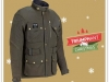 Triumph - collezione Natale
