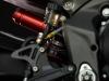 Triumph - Dynavolt Triumph Street Triple 765 RS